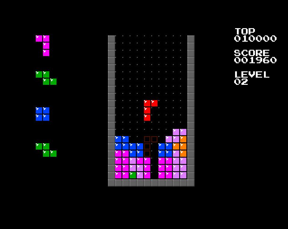 lucky-dice_screenshot_2.png
